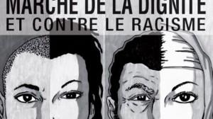Marche de la dignité 2