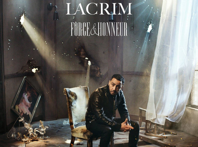 LACRIM, DE LA FICTION AU MILLION