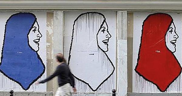 L'ISLAM ET LA CITÉ – ENGAGEMENTS MUSULMANS DANS LES QUARTIERS POPULAIRES